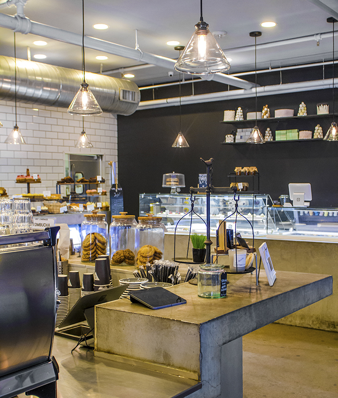 Best Coffee Shops To Study In Houston